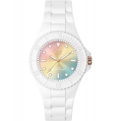 principal Reloj Ice-Watch sunset rainbow IC019141 mujer