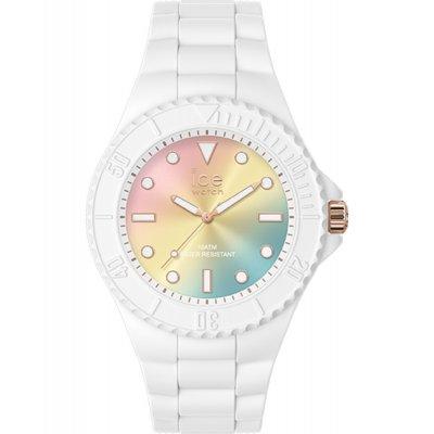 principal Reloj Ice-Watch sunset rainbow IC019153 unisex