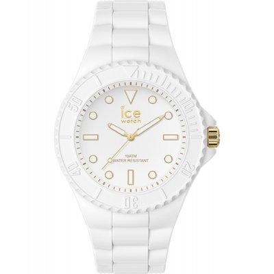 principal Reloj Ice-Watch white gold IC019152 unisex