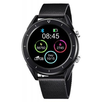 principal Reloj Lotus smartwatch 50007/1 hombre smartime