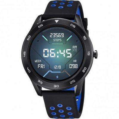 principal Reloj Lotus smartwatch 50013/3 hombre smartime
