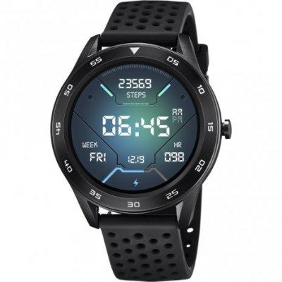 principal Reloj Lotus smartwatch 50013/5 hombre smartime
