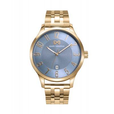 principal Reloj MARK MADDOX Canal HM7145-35 hombre