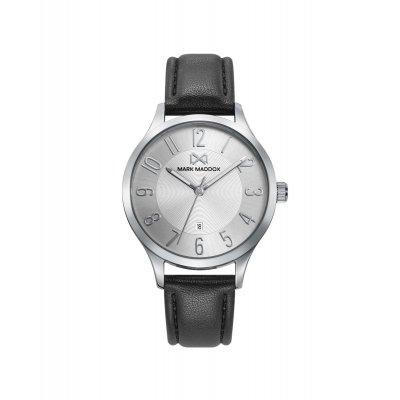 principal Reloj MARK MADDOX Canal MC7122-05 mujer