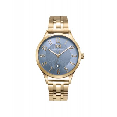 principal Reloj MARK MADDOX Canal MM7141-35 mujer