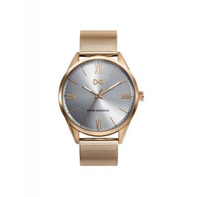 principal Reloj MARK MADDOX Marais HM0117-13 hombre