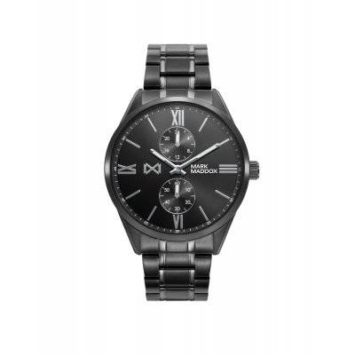 principal Reloj MARK MADDOX Marais HM0118-53 hombre
