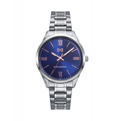 principal Reloj MARK MADDOX Marais MM0120-33 mujer