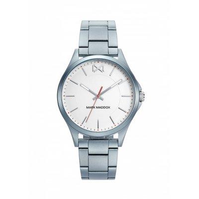 principal Reloj Mark Maddox SHIBUYA MM7121-07 mujer blanco