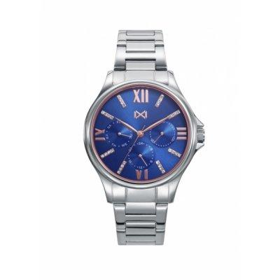 principal Reloj MARK MADDOX Tooting MM7147-33 mujer bicolor