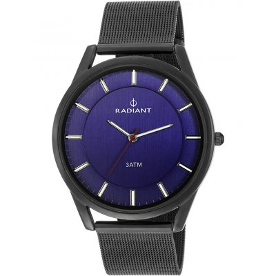 principal Reloj Radiant New Northtime RA407202 Hombre Azul