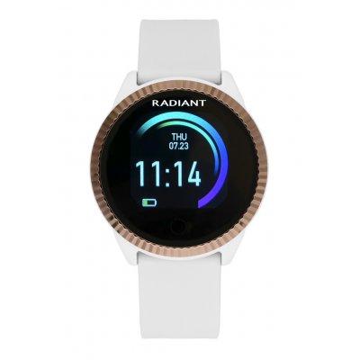 principal Reloj RADIANT Smartwatch 5TH AVENUE RAS20302 unisex