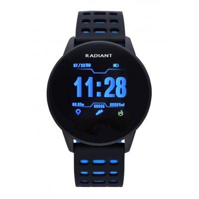 principal Reloj RADIANT Smartwatch BROOKLYN BRIDBGE RAS20102 hombre