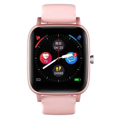 principal Reloj RADIANT Smartwatch Queensboro RAS10203 mujer