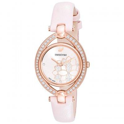 principal Reloj Swarovski Stella 5452507 mujer blanco