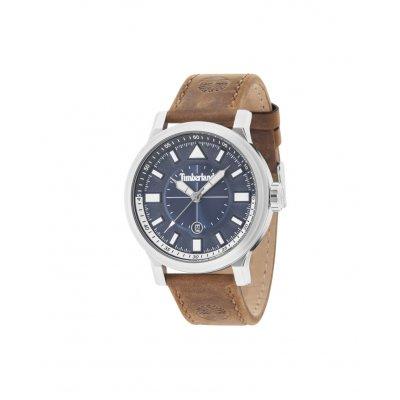 principal Reloj Timberland Driscoll 15248JS-03 Hombre Azul