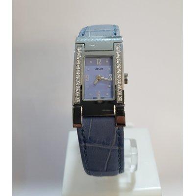 principal Reloj Versace ASQ91D115S115 Mujer Azul