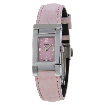 principal Reloj Versace ASQ99D111S111 Mujer Rosa