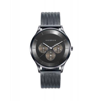 principal Reloj Viceroy AIR 42301-59 hombre bicolor
