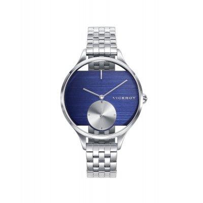 principal Reloj Viceroy AIR 42372-30 mujer bicolor