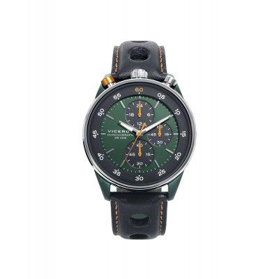 principal Reloj Viceroy HEAT 46763-24 hombre bicolor