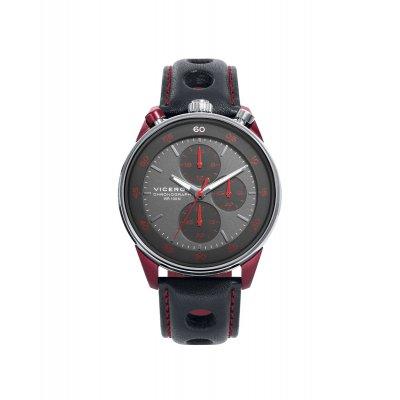 principal Reloj Viceroy HEAT 46763-54 hombre bicolor