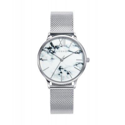 principal Reloj Viceroy KISS 461096-09 mujer blanco
