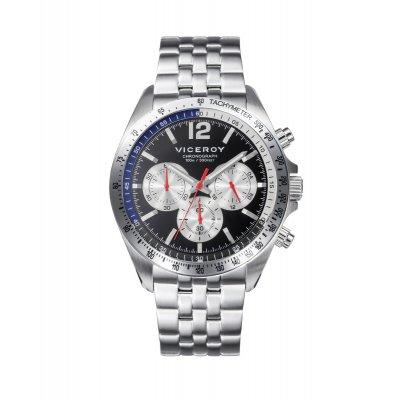 principal Reloj Viceroy Magnum 471275-55 hombre multicolor