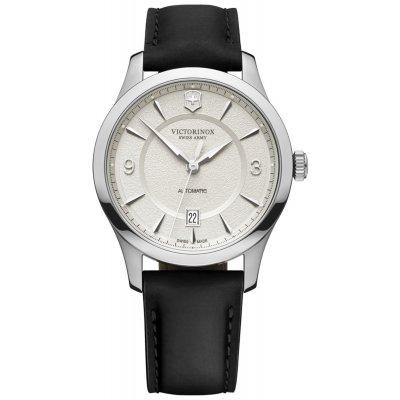 principal Reloj Victorinox swyss army V241871 automático