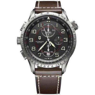 principal Reloj Victorinox V241710 airboss chrono mach9
