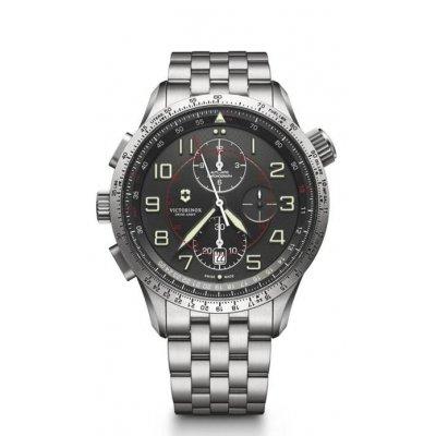 principal Reloj Victorinox V241722 airboss chrono mach9