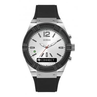 principal Smartwatch Guess Connect C0001G4 Hombre