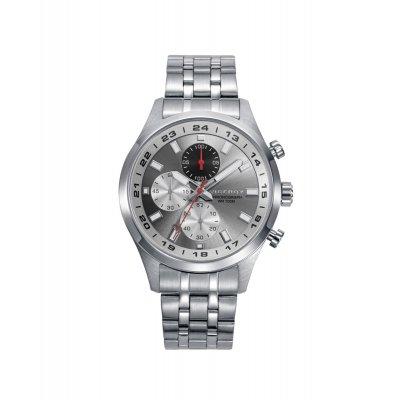 principal Reloj Viceroy Beat 401251-17 acero cronógrafo