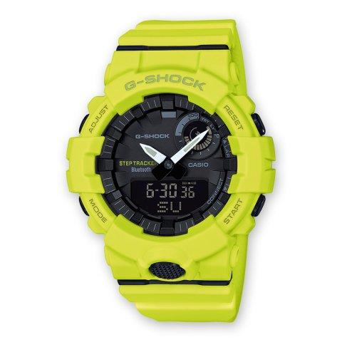 e845c6462 Reloj Amarillo - Joyeria Francisco Ortuño