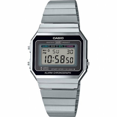 14cc846a0f1a Relojes online - Comprar relojes online
