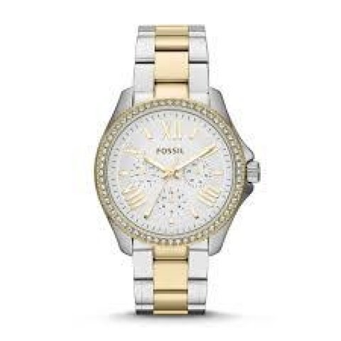 ff4104d2e295 Relojes Fossil mujer - Reloj Fossil mujer