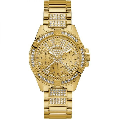 6d0c5d64af82 Relojes Guess mujer - Guess Relojes Mujer