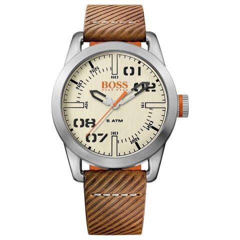 c564264cc20d Hugo Boss Orange España Precios - Comprar relojes Hugo Boss Orange