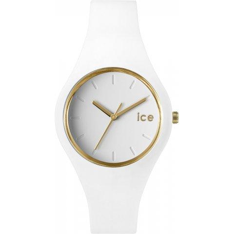 b39bbd646 Ice-Watch España Precios - Comprar Ice-Watch