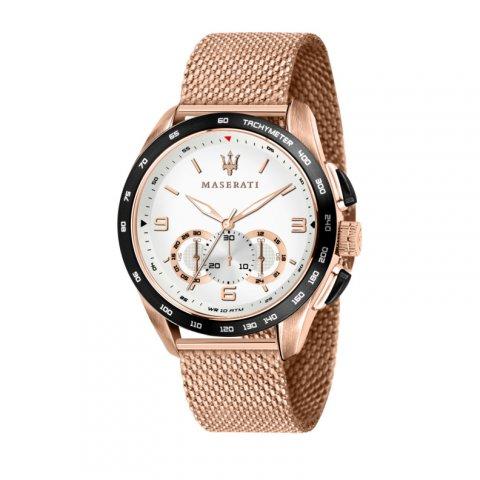 7d709fc7269f Relojes Maserati hombre - Reloj Maserati hombre