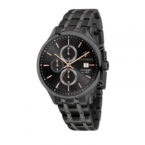 59a34cbb3c2d Relojes Maserati hombre - Reloj Maserati hombre