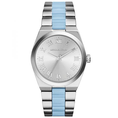 56088850e339 Relojes Michael Kors mujer - Michael Kors relojes mujer