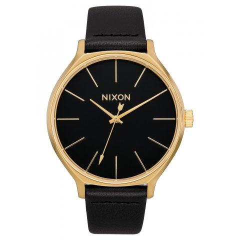 Mujer Relojes Nixon Relojes Nixon Reloj Mujer Reloj UVSqzMLpG