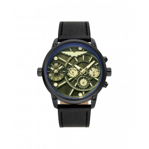 f627bfccc305 Relojes italianos - Reloj italiano