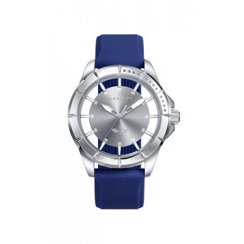 Reloj Viceroy Antonio Banderas - Relojes Antonio Banderas 420356e44c91