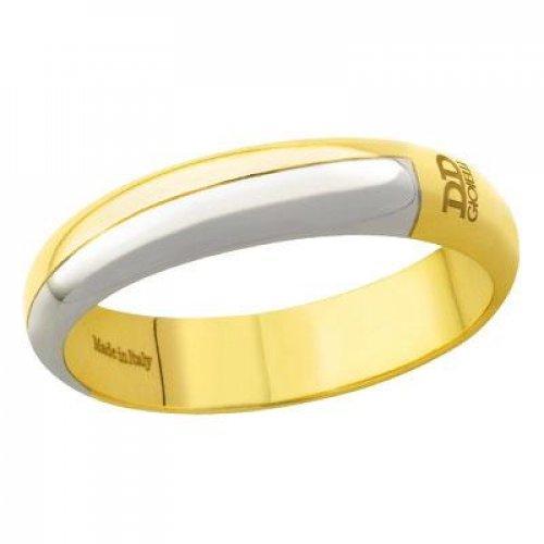 Alianza-de-Boda-Davite-amp-Delucchi-AA2003-Eterna-Promessa-Oro-blanco-y-amarillo