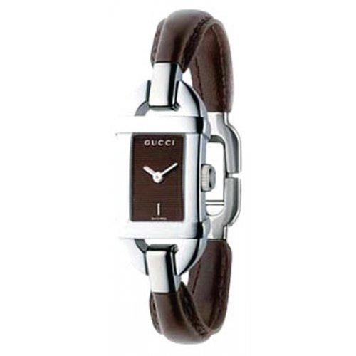c6fefc24ecb Reloj gucci mujer ebay