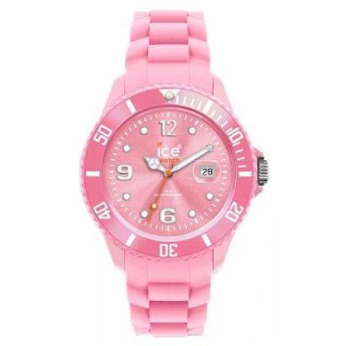 Si b Reloj Ice Detalles De Watch Rosa 09 Hombre Silicona pk Forever s roWBdCxe